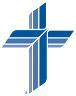 Lutheran Church Missouri Synod Cross Logo