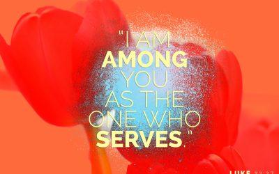 Sunday Worship – Mar. 21