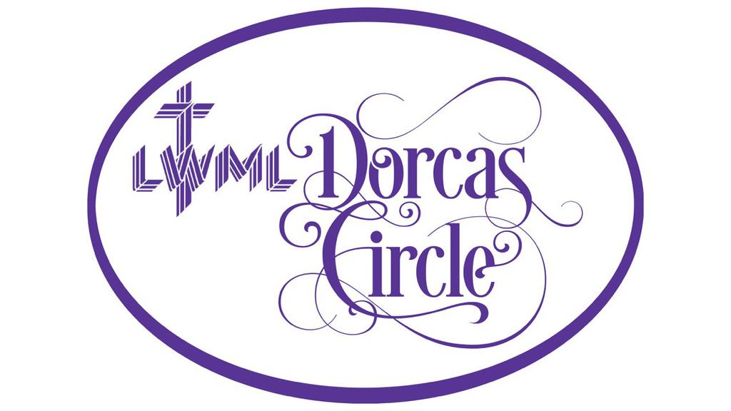 LWML - Dorcas Circle