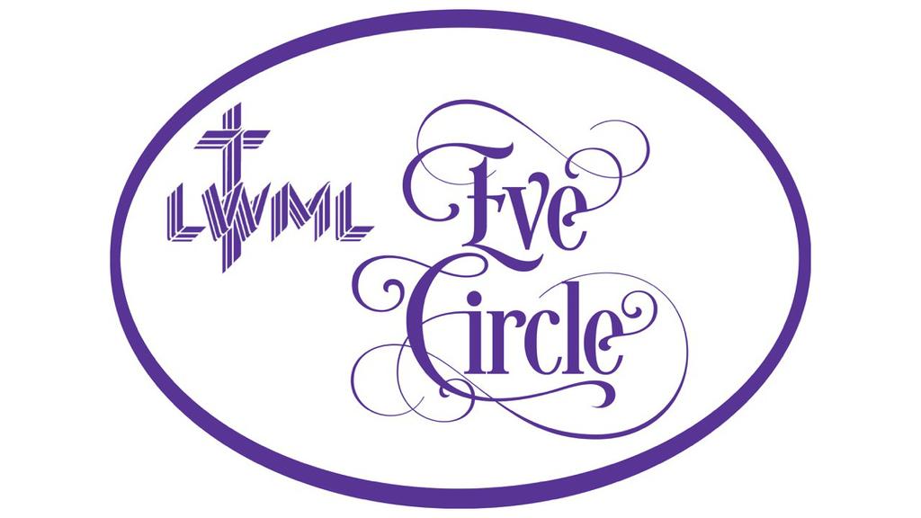 LWML - Eve Circle