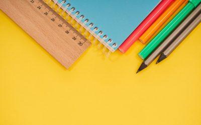 Spelling List 8/30 – 9/3