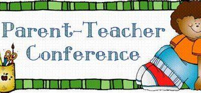 Classroom news 9/9/-9/15