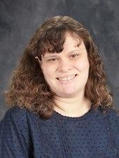 Miss. Lauren Kettner