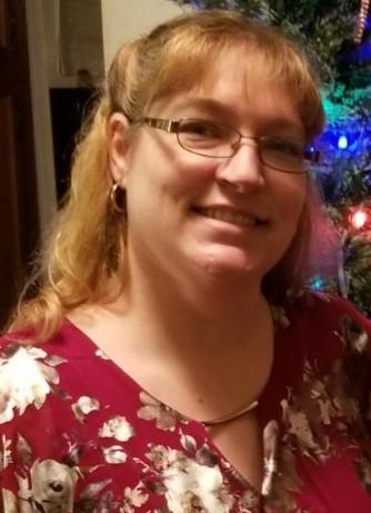 Mrs. Annette Burgoon