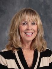 Mrs. Kathy McIntosh
