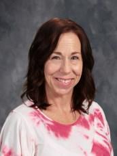 Mrs. Shannon Cipolla