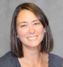 Mrs. Lisa Bahr