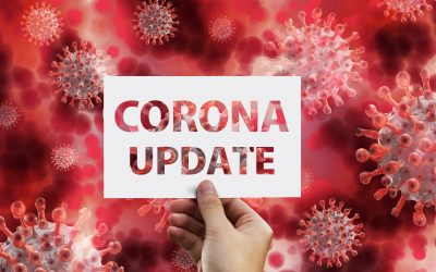 Update on COVID Procedures – Jan. 14