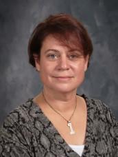Ms. Dea Sorensen