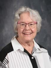 Mrs. Diana Maresko