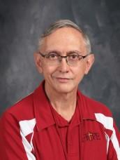 Mr. Harry Moyer