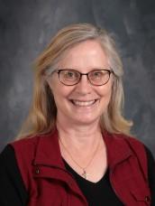 Mrs. Marjorie Krzesinski