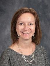 Mrs. DeeAnn Fugett