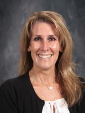 Mrs. Jill Kurtz